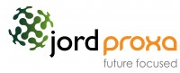 ATB2104 JordProxa logo_cropped
