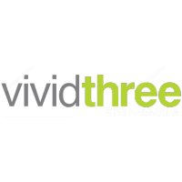 Vividthree Holdings Ltd