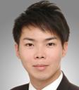 Leong-Yong-Shin-112x128
