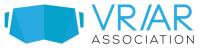 VRAR-association-logo-1024x262-1024x262