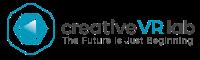CVRL Logo
