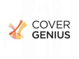 Cover-Genius