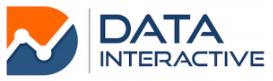 Data Interactive