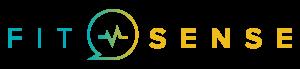 FitSense-Logo-Horizontal-01