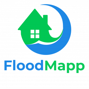 FloodMapp_LogoOverText