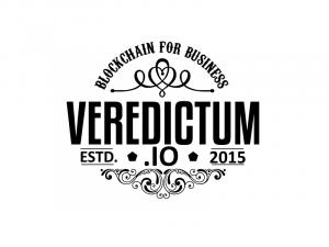 Veredictum