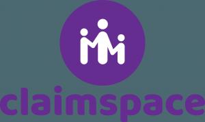 claimspace_logo_v_purple_lg