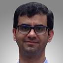 Dr-Behzad-Nematollahi-rounded