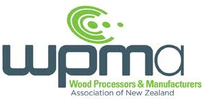 NZ Wood Processors and Manufacturers Association