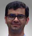Dr-Behzad-Nematollahi-112x128