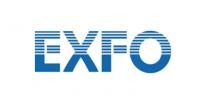 Logo_EXFO (1)_smaller