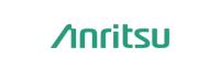 Anritsu Logo_smaller
