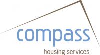 David Adamson Logo
