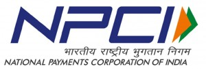 NPCI_logo