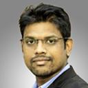 Sandeep-Bhalekar-rounded