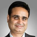 Vishal-Singhvi-rounded
