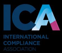 ICA Primary Logo