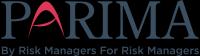 PARIMA-Full-Logo