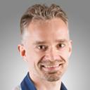 Markus-Kirchberg-rounded