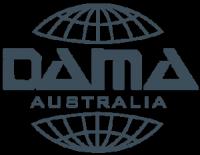 Dama-Logo-300x232