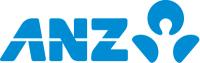 L8017 ANZ Logo