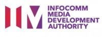 L8017 IMDA Logo