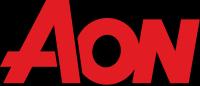 L8017_AON Logo_FI