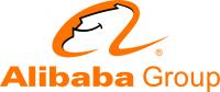 L8017_Alibaba Logo_FI
