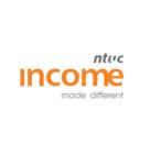 NTUC Income - edited