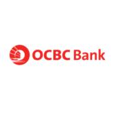 OCBC Bank - edited