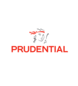 Prudential Corporation Asia - edited