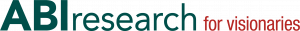 ABI research logo horizontal HR