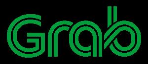 Grab_logo-01