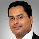 Jagan-Varadarajan-rounded