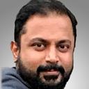 Girish-Sundaram-rounded