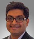 Dr-Ashish-Patel-112x128