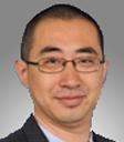 Dr-Fangde-Liu-112x128