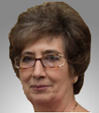 Kathy-Farndon-112x128