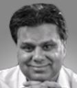 Professor-Shafi-Ahmed-112x128
