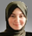 Reham-Badawy-112x128