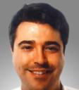 Professor--Fernando-Seoane-112x128