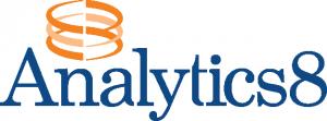 Analytics8 Logo_RGB