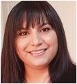 Dr Tasneem Memon