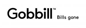 Gobbill-NameTag-BLK