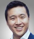 Jonathan-Chang-112x128