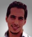 Khalid-Ashmawy-112x128
