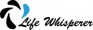 Life Whisperer