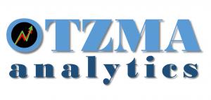Otzma Analytics