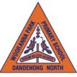 Wooranna Park School
