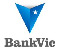 bankvic-newlogo